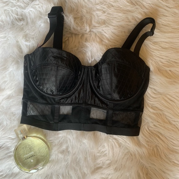 Victoria's Secret Other - NWT very sexy Balconet Victoria Secret bra